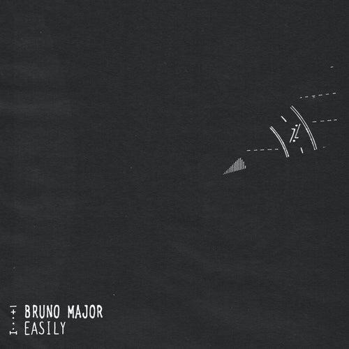 Easily de Bruno Major