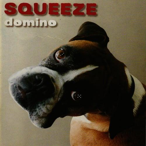 Domino de Squeeze