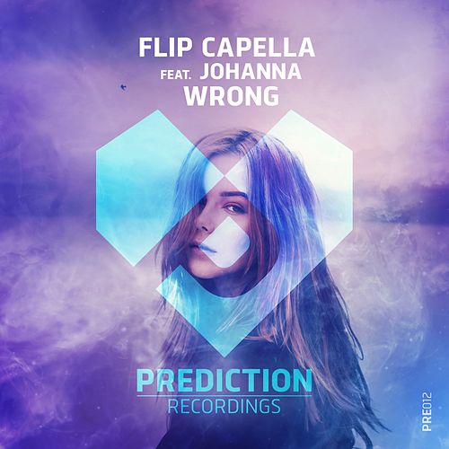 Wrong by Flip Capella