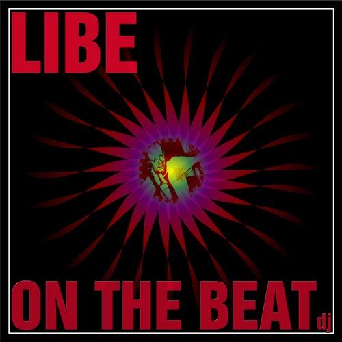 On the Beat One DJ de Libe