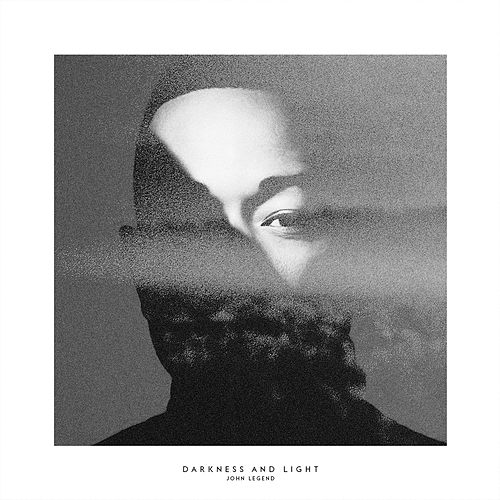 DARKNESS AND LIGHT de John Legend