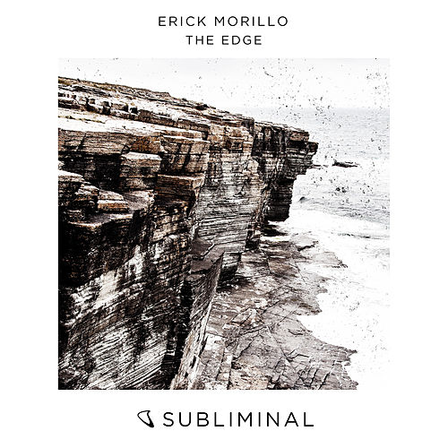 The Edge di Erick Morillo
