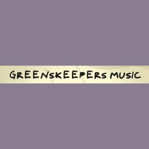 Body & Soul von Greenskeepers
