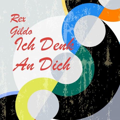 Ich Denk An Dich de Rex Gildo