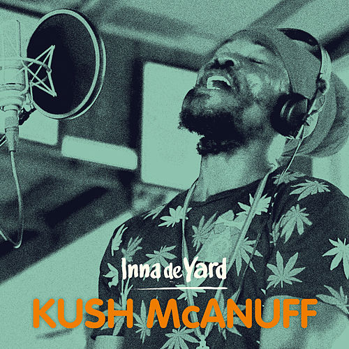 Black to I Roots (feat. Kush McAnuff) - Single by Inna de Yard