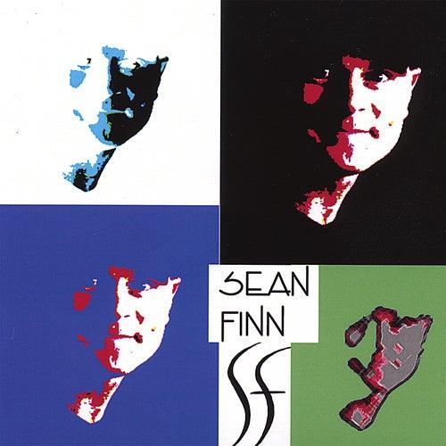Sean Finn by Sean Finn