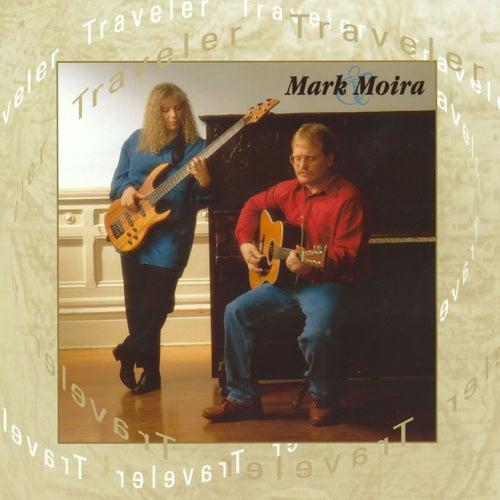 Traveler von Mark