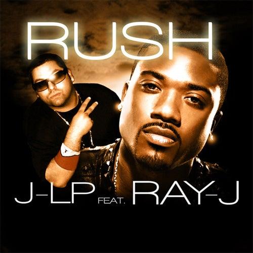 Struggle, Hustle, Hip-Hop - Single de J-Lp