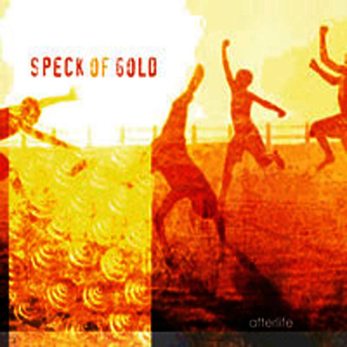 Speck Of Gold by Afterlife