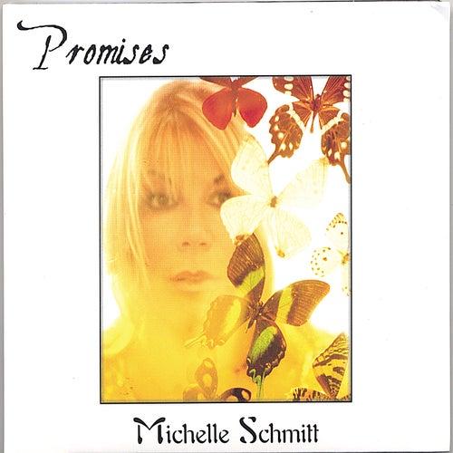 Promises von Michelle Schmitt