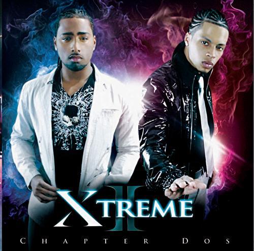 Chapter Dos de Xtreme