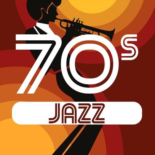 70's Jazz von Various Artists