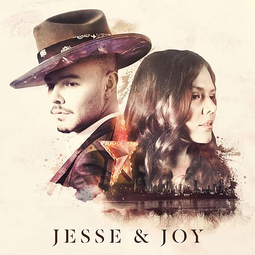 Jesse & Joy de Jesse & Joy