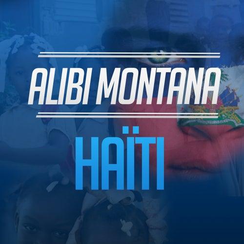 Haïti by Alibi montana