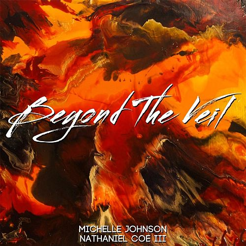 Beyond the Veil by Michelle Johnson