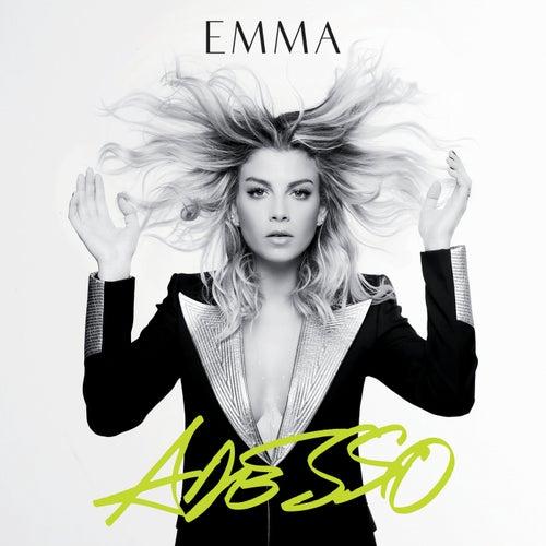 Adesso (Tour Edition) di Emma