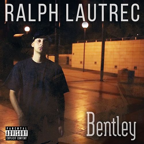 Bentley by Ralph Lautrec