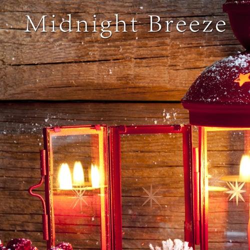Midnight Breeze de Various Artists