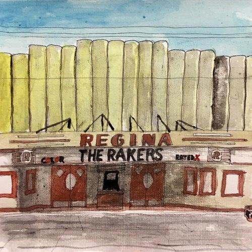 Regina by The Rakers