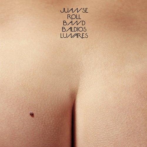 Baldios Lunares by Juanse