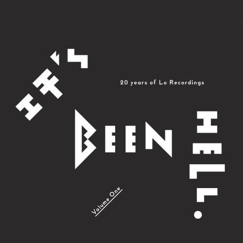 It's Been Hell, Vol. 1 de Various Artists