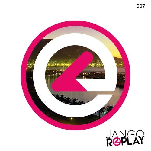 Jango Replay #007 by Various Artists