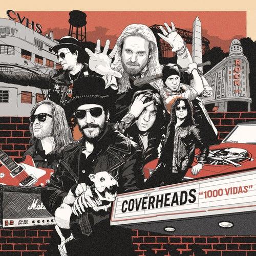 1000 Vidas de Coverheads