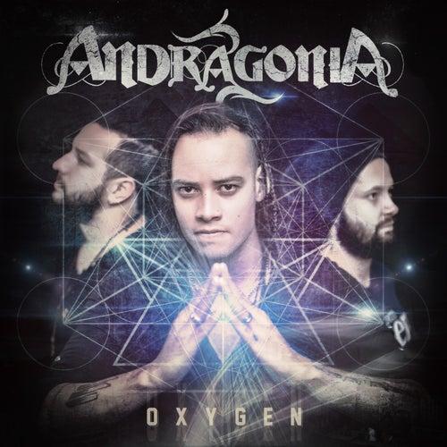 Oxygen de Andragonia