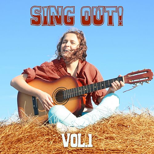 Sing Out! Vol. 1 de Various Artists