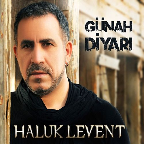 Günah Diyarı by Haluk Levent