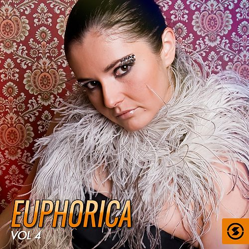 Euphorica, Vol. 4 von Various Artists