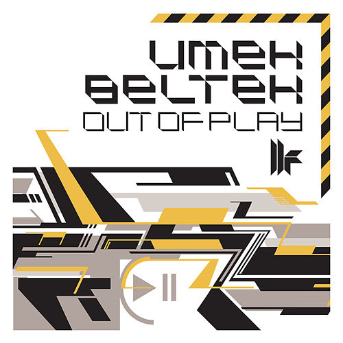 Out Of Play von Umek