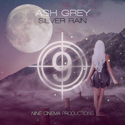 Silver Rain de Ash Grey