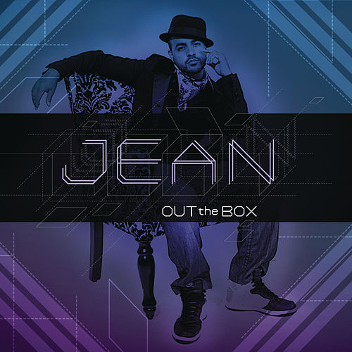 Out The Box de Jean
