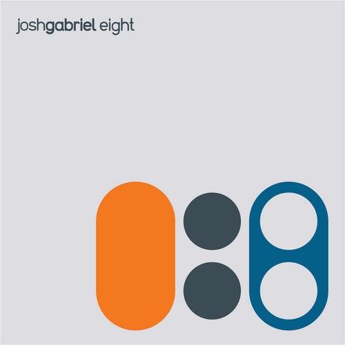 Eight de Josh Gabriel