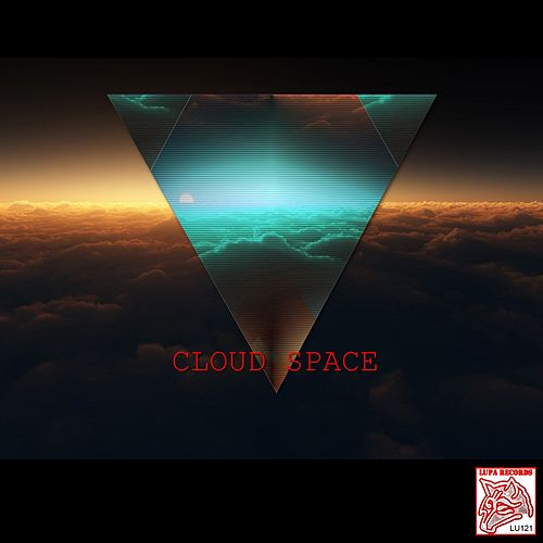 Cloud Space by Various Artists