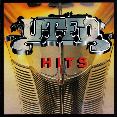 Hits by U.T.F.O.