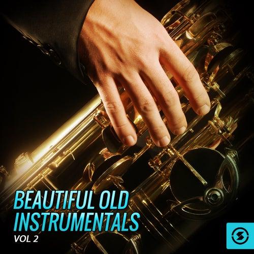 Beautiful Old Instrumentals, Vol. 2 de Various Artists
