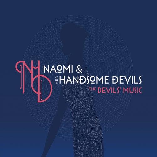 The Devils' Music di Naomi