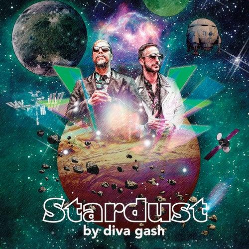 Stardust de Diva Gash