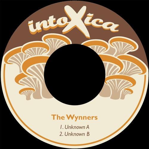 Unknown von Wynners