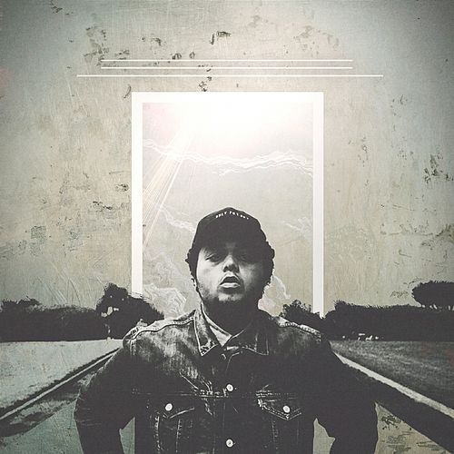 Village Party III: Stoner Symphony by Alex Wiley