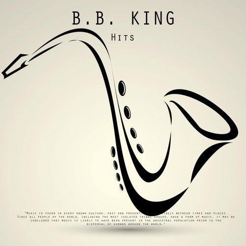 Hits by Ben E. King
