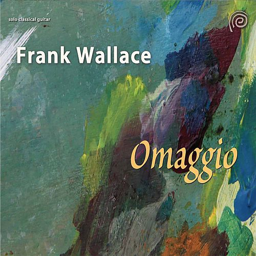 Omaggio by Frank Wallace
