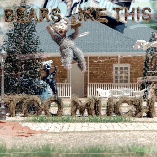 M.O.M (feat. J.I.D & Quentin Miller) by Spillage Village