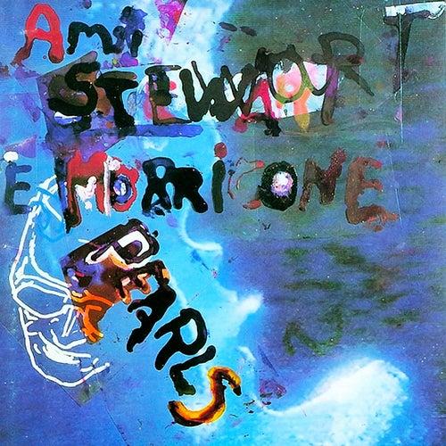 Pearls (Amii Stewart Sings Ennio Morricone) de Amii Stewart
