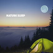 Nature Sleep by Various Artists