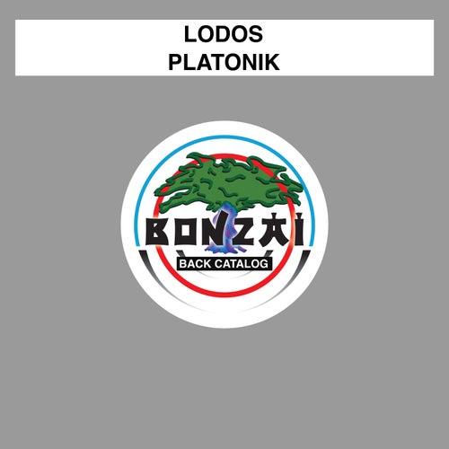 Platonik by Lodos
