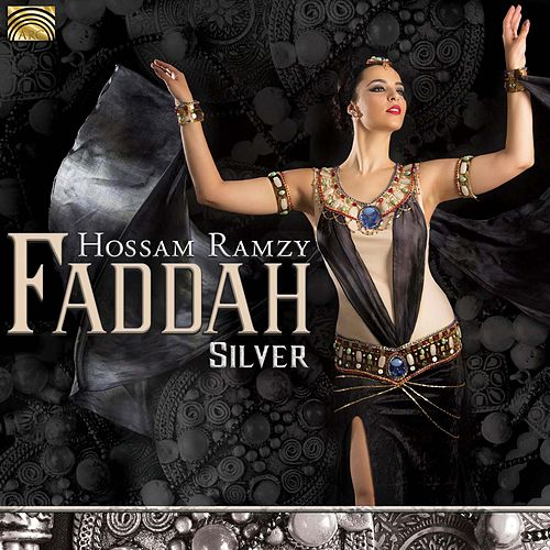 Faddah de Hossam Ramzy