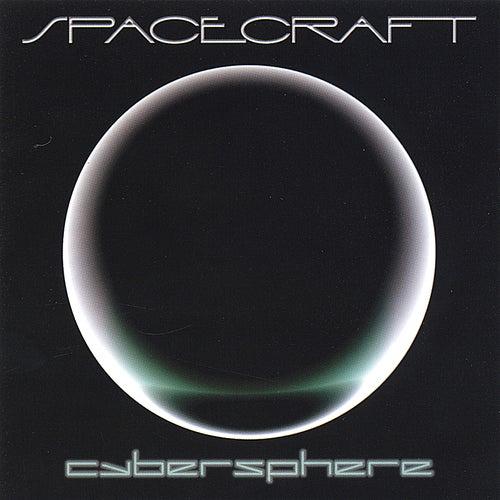 Cybersphere by SPACECRAFT